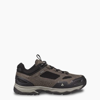 Vasque Men's Breeze AT Low GTX