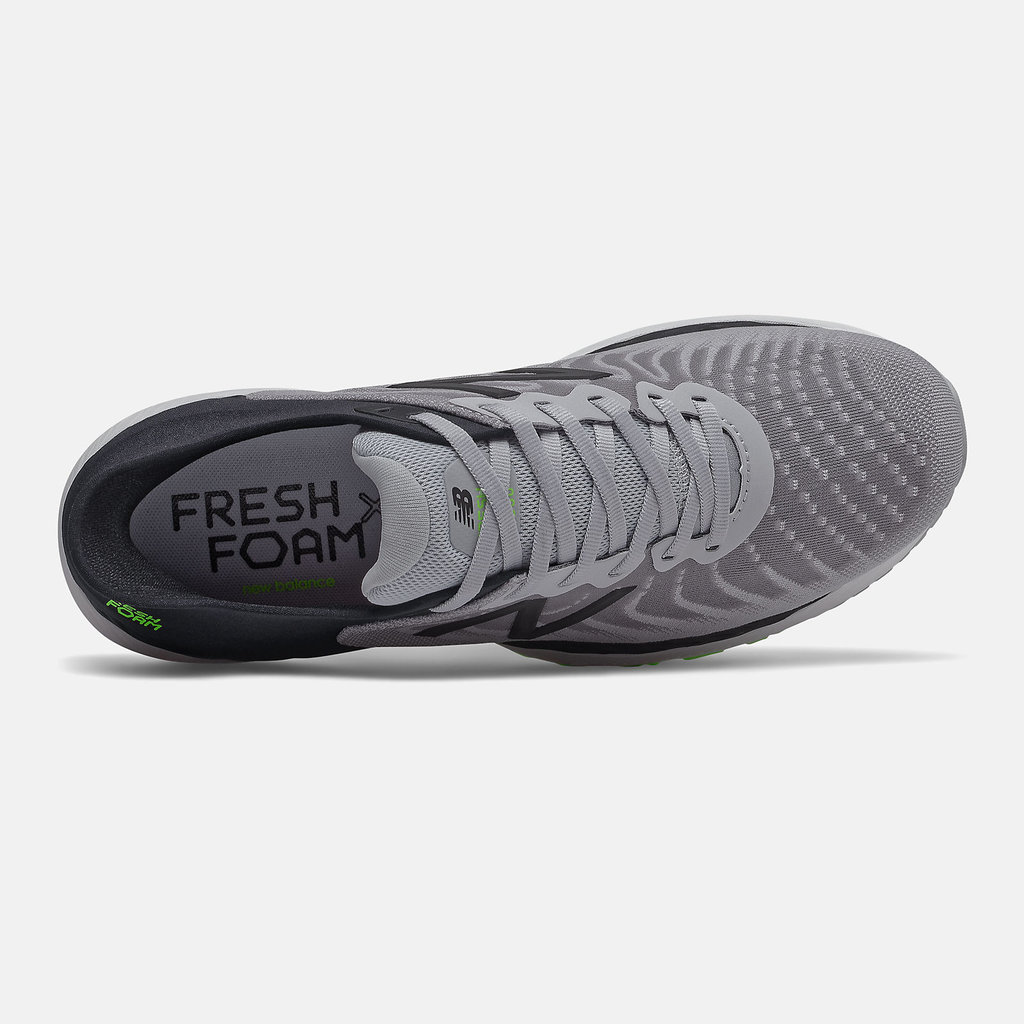 New Balance Fresh Foam 860v11