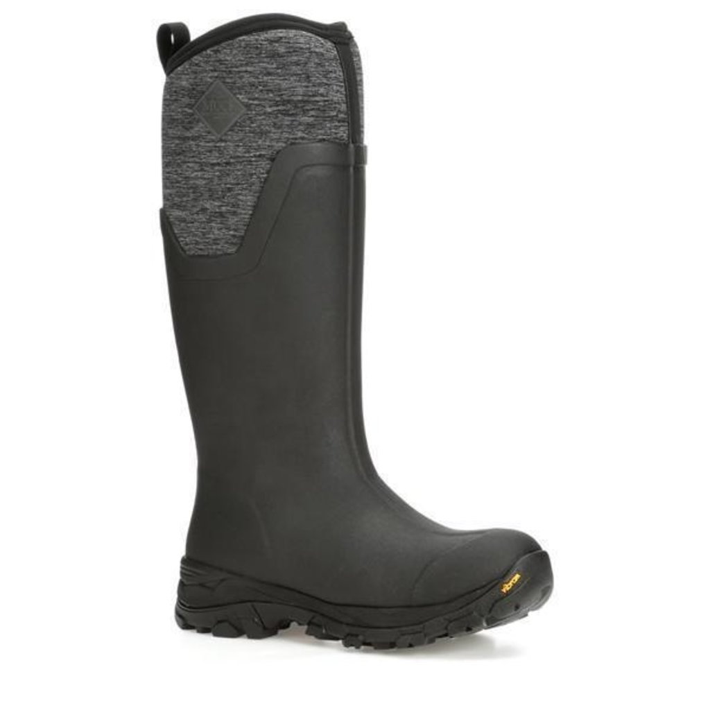 Muck Boots Arctic Ice Tall - Women's