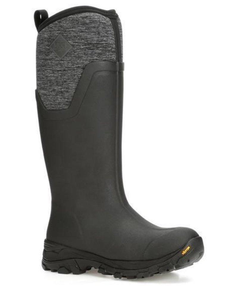 Muck Boots Arctic Ice Tall - Women's
