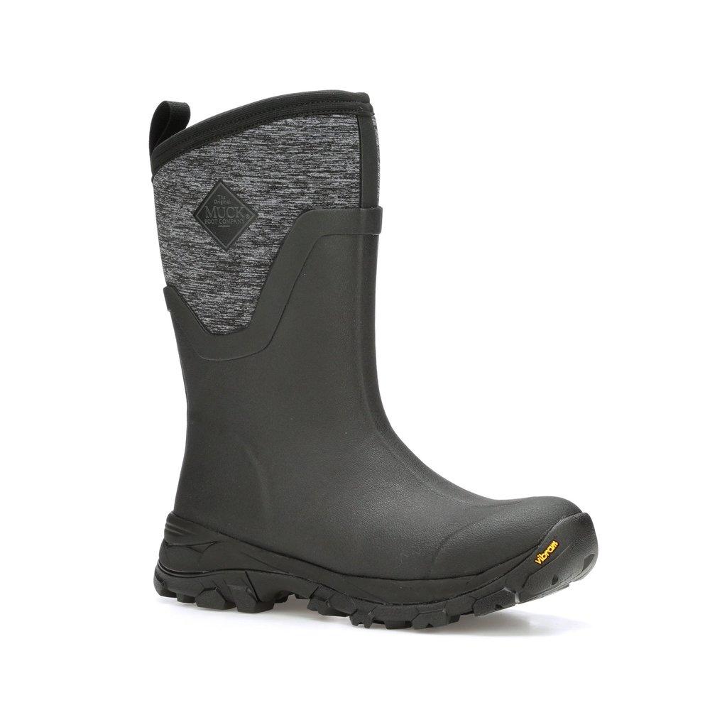 Muck Boots Arctic Ice Mid - Women's