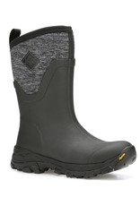 Muck Boots Arctic Ice Mid - Women's