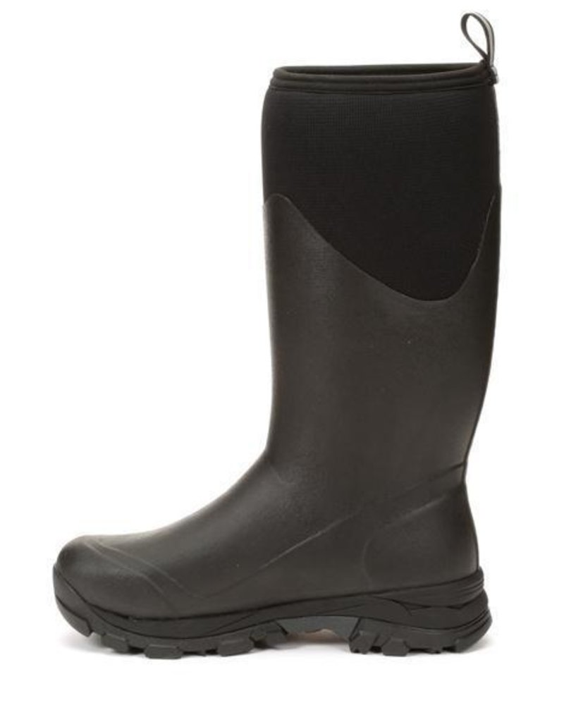 Muck Boots Arctic Ice Tall - Men's