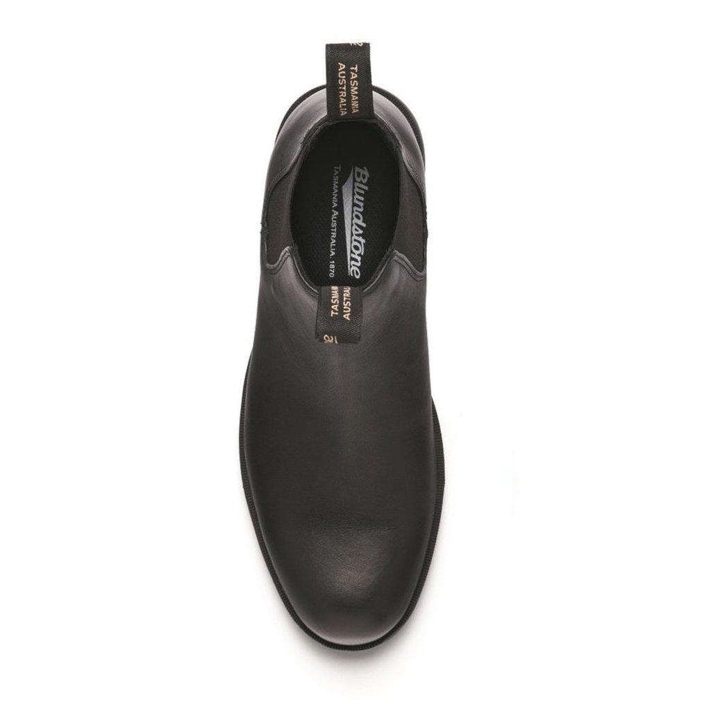 Blundstone 1901 - Dress Ankle Black