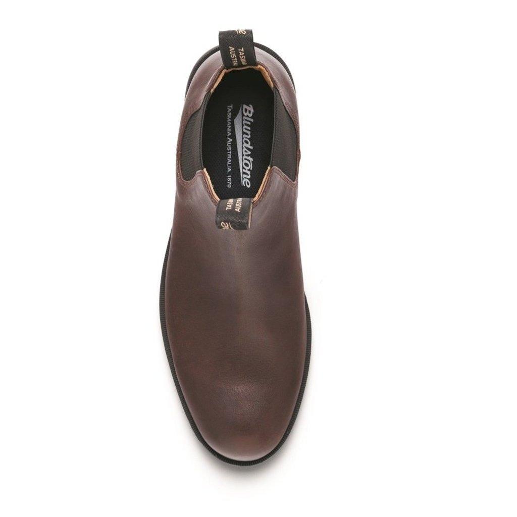 Blundstone 1900 - Dress Ankle Chestnut