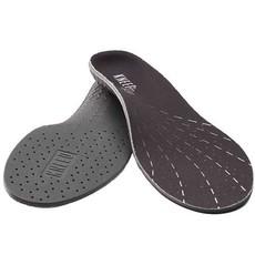 Kneed Footwear Inc. Kneed2Run Insoles