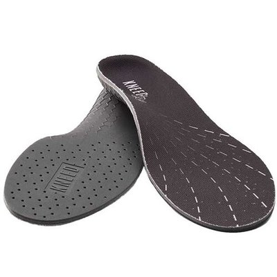 Kneed Footwear Inc. Kneed2Run Insoles