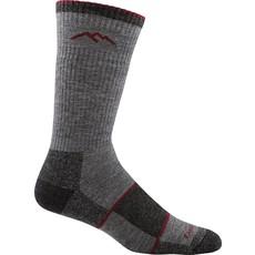 Darn Tough Socks Men's Midweight W/ Full Cushion