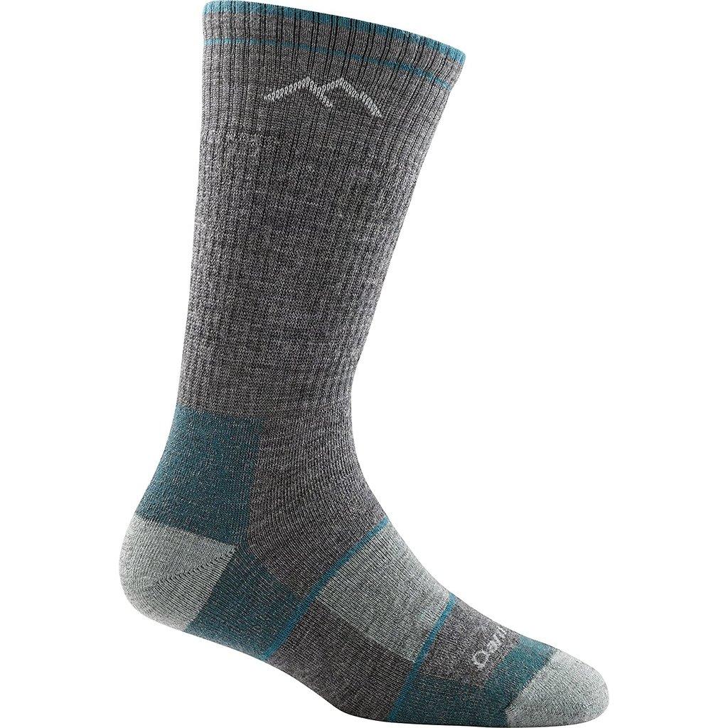 Darn Tough Socks Women's Full Cushion Boot Sock