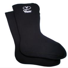 Viking Neoprene Socks