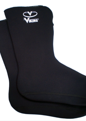 Viking Neoprene Socks