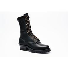 White's Boots White's Helitack C904V