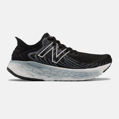 New Balance Fresh Foam 1080v11 - Women's