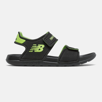 New Balance Sport Sandal - Kids'