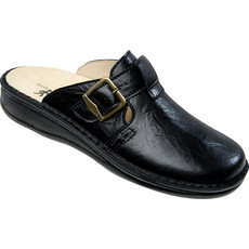 Ortho Active Gent Dave Clog