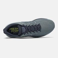 New Balance Fresh Foam 880v11 - Men's