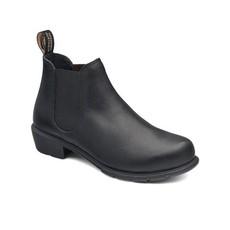 Blundstone 2068 - Women's Low Heel Black