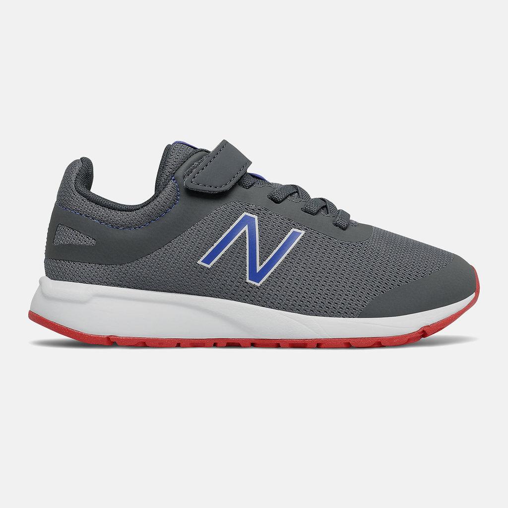 New Balance YT455GC2