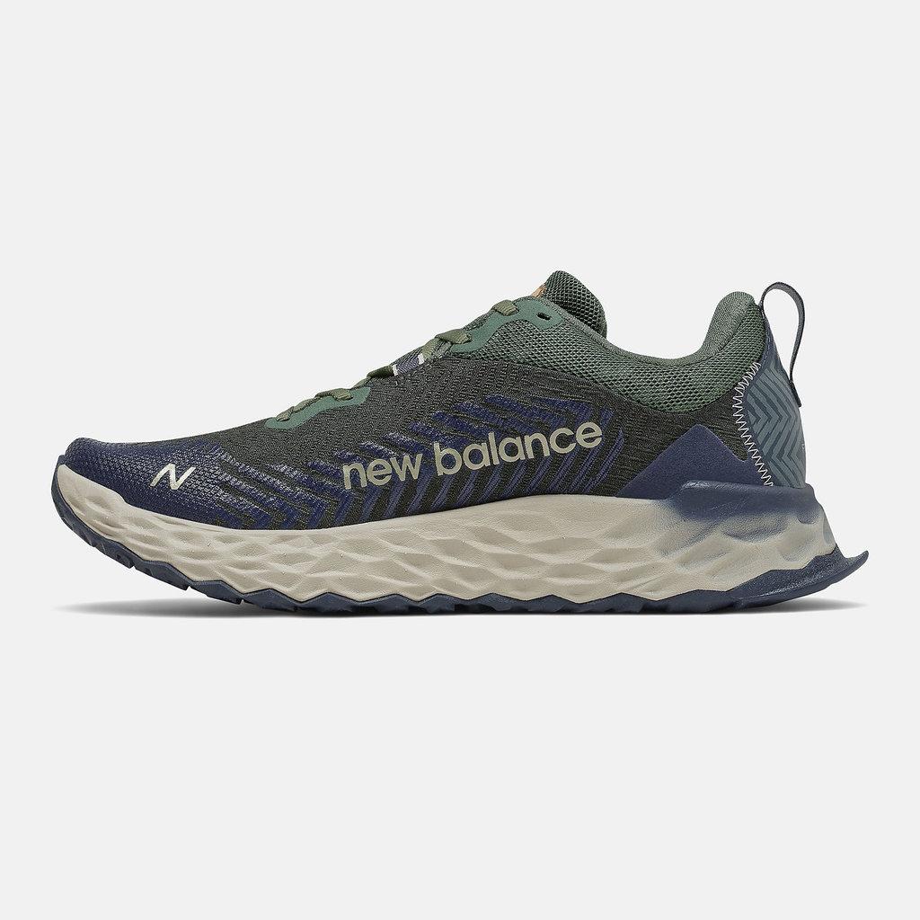New Balance MTHIERB6