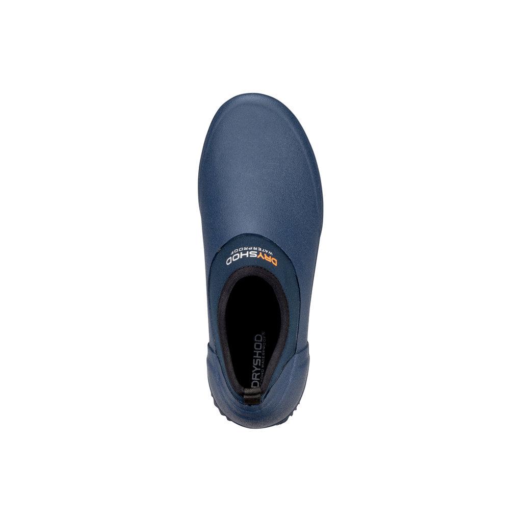 Dryshod Sod Buster Shoe - Women's