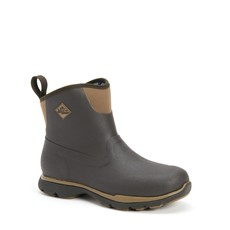 Muck Boots Excursion Pro Mid (FRMC-900)