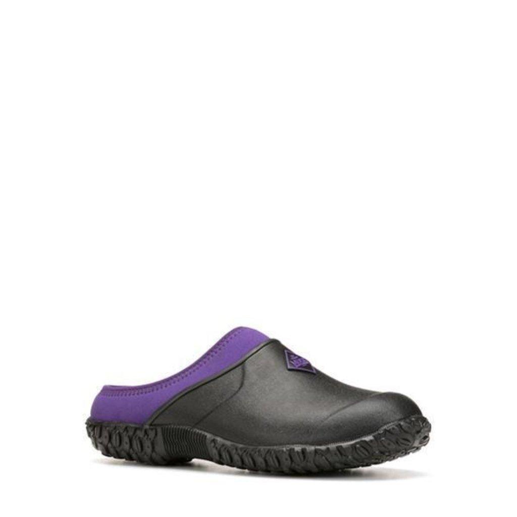 Muck Boots Muckster II Clog Women