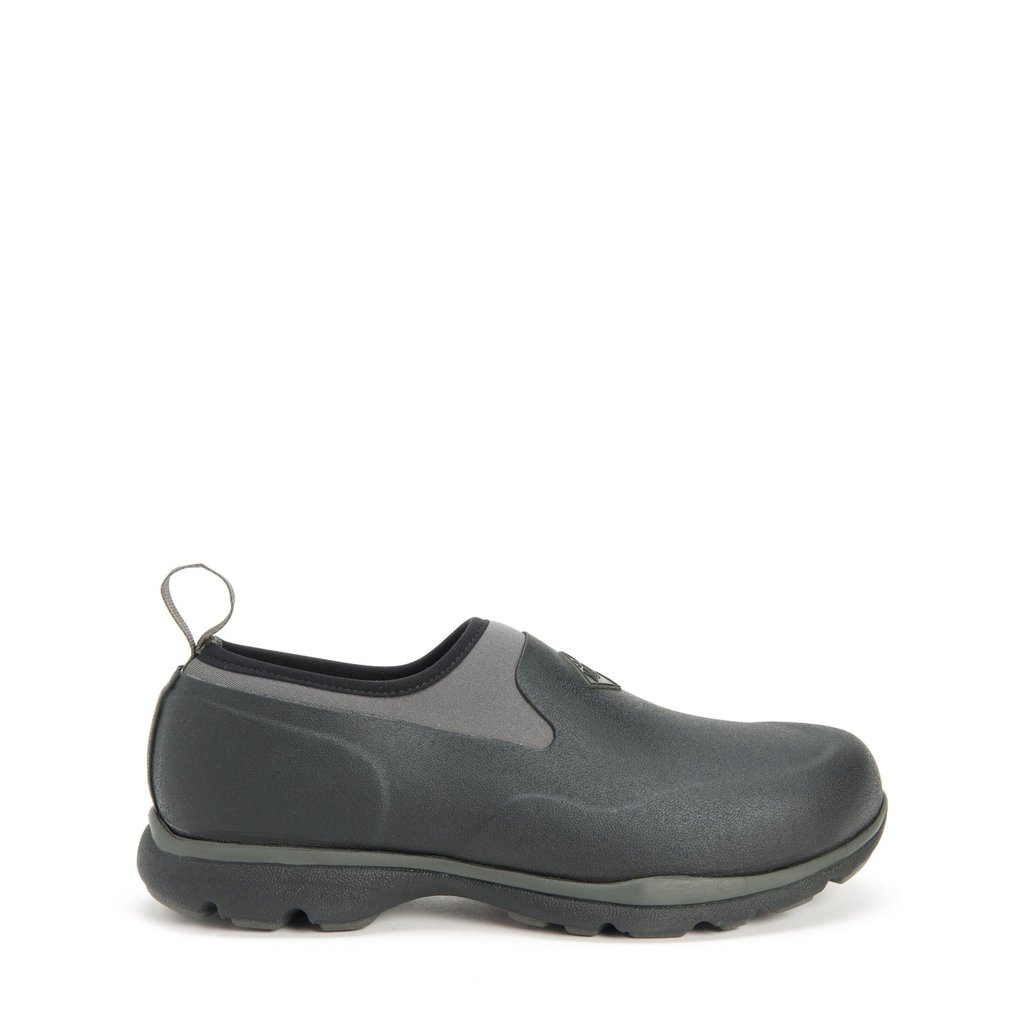 Muck Boots Excursion Pro Low (FRLC-000)