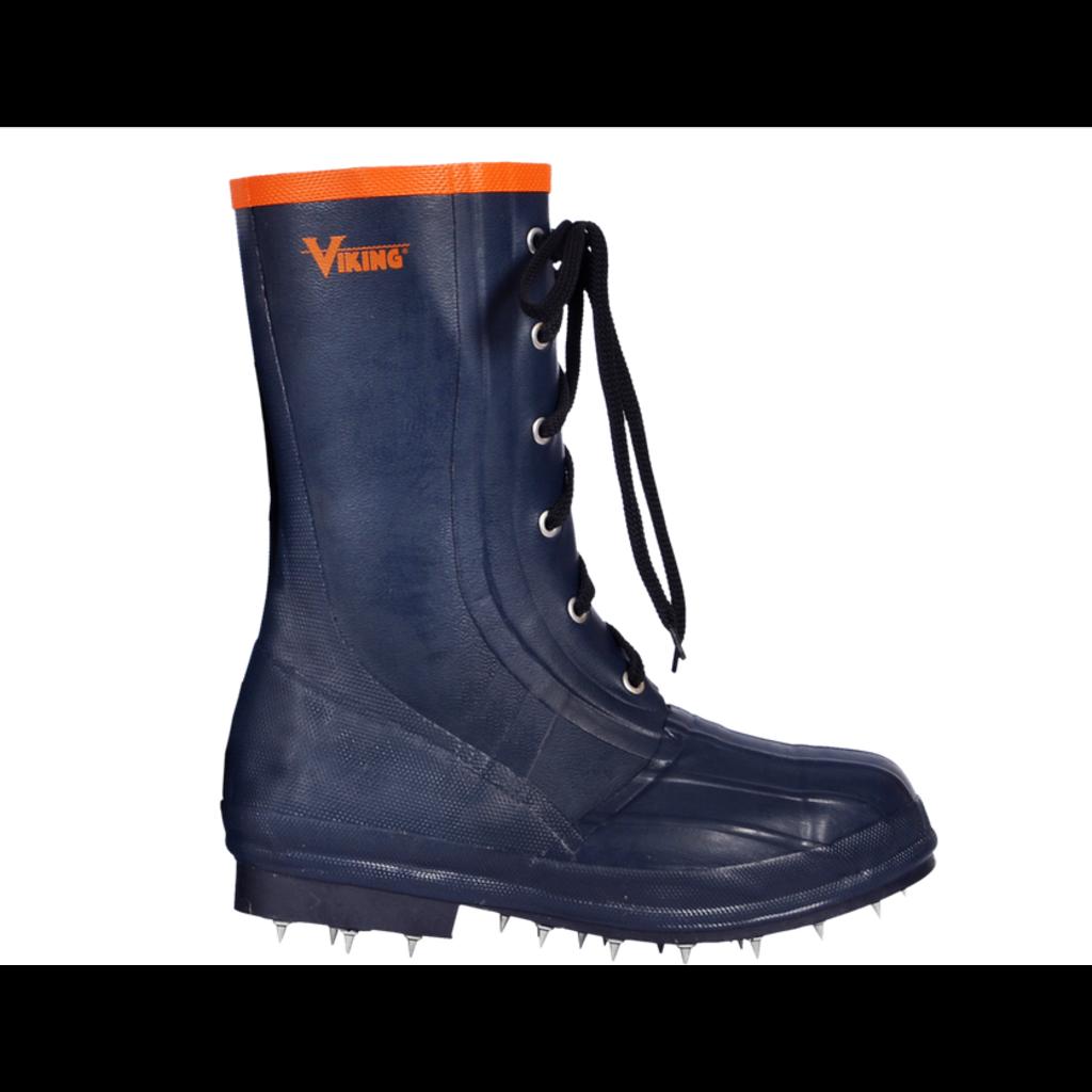 Viking VW56-Viking Logger Boot
