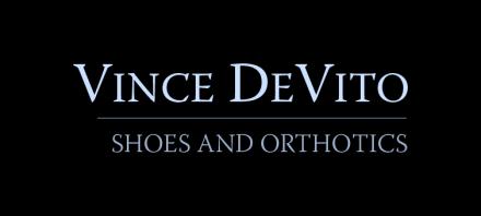Vince DeVito Shoes