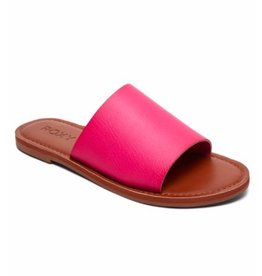 Roxy Kaia Slide Sandal