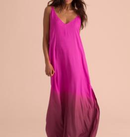 Billabong HighPoint Ombre Slip Dress