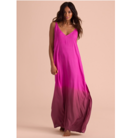 Billabong HighPoint Ombre Slip Dress