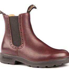 Blundstone Women's Series Boot SHIRAZ