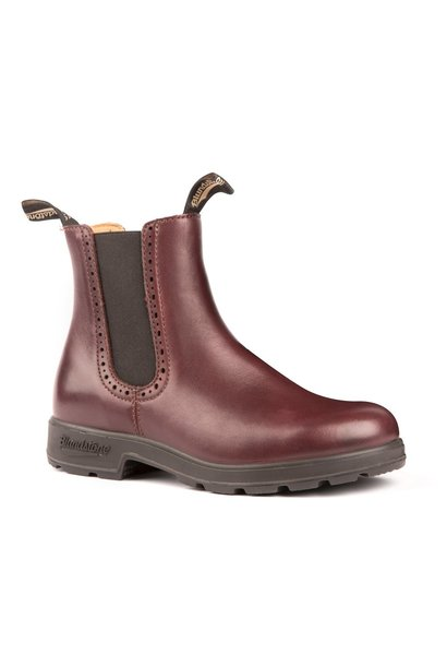 Women's Series Boot SHIRAZ