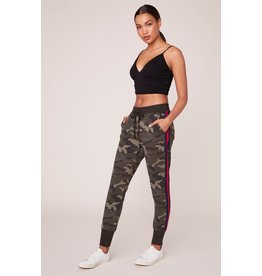 BB Dakota Leg Room Jogger CAMO