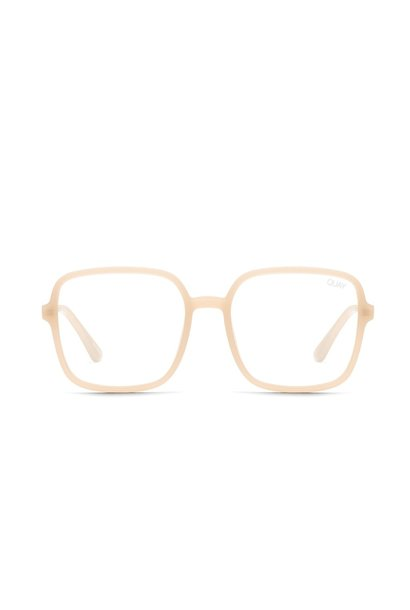 9 to 5 Blue light Glasses