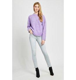 Gentle Fawn Vespa Knit Sweater VIO