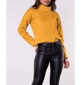 Only/Vero Moda Only Neo Cowl Neck Sweatshirt