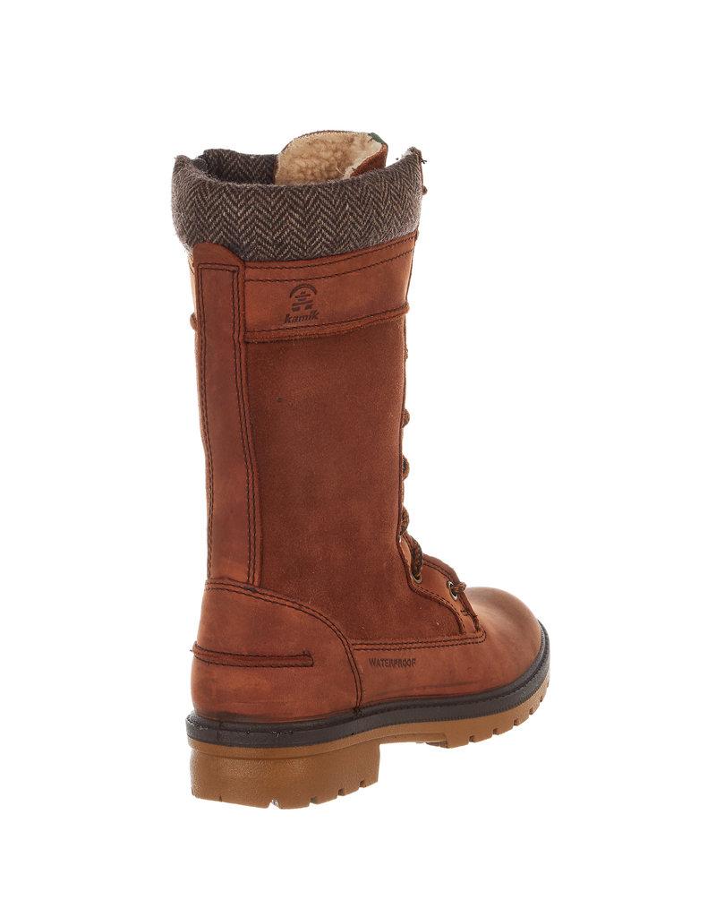 Kamik Rouge9 Tall Hiker Boot COG