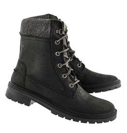 Kamik Rogue Hiker Boot BLK
