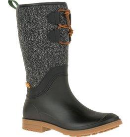 Kamik Abigale Boot BLK