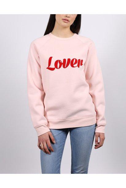 Lover Crew PNK