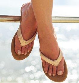 Roxy Vickie Sandal RSG