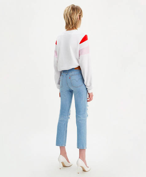 501 Crop Jean  MONTGOMERY PATCHED-3