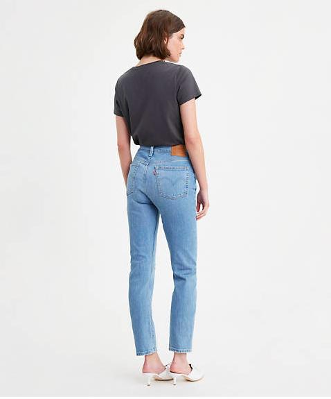 501 Skinny Jean TANGO TAPS-2
