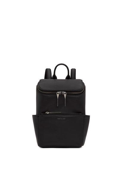 Brave Mini Dwell Backpack