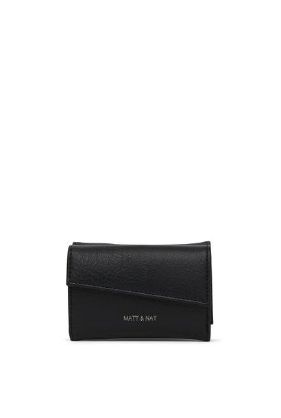 Tani Dwell Wallet