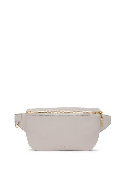 Vie Vint Belt Bag