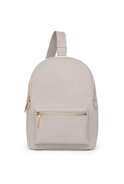 Voas Vint Backpack