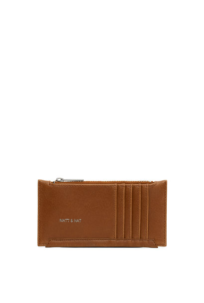Jesse Vint Wallet
